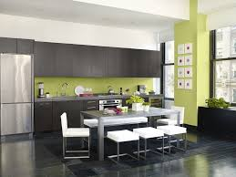 Living Room Kitchen Combo by Living Room 23 Wall Paint Ideas For Living Room Picture