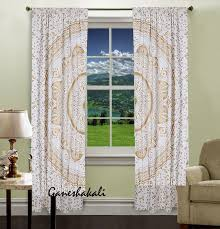 Front Door Window Curtains Adorable Curtains For Door Windows And Best 20 Front Door Curtains