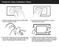 amazon com canon eos 80d 70d tempered glass screen protector