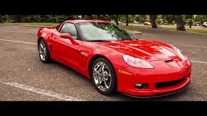 used 2013 corvette used 2013 chevrolet corvette grand sport for sale in alberta