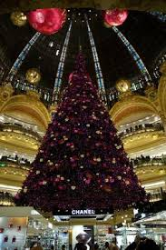 34 best christmas tree in paris wallpaper images on pinterest