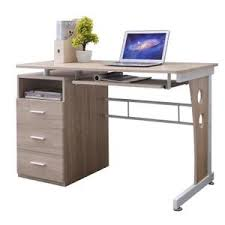 vente bureau informatique bureau informatique chene achat vente bureau informatique