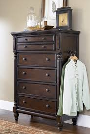 Ashley Furniture Armoire Key Town Furniture Previous In Bedroom Furniture Next In Bedroom
