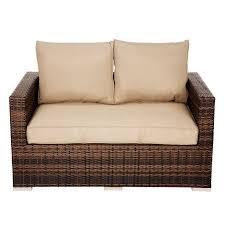 Patio Furniture El Paso 560 Best Garden Furniture Images On Pinterest Garden Furniture