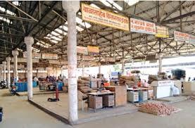 vashi market pressreader commercial vehicle 2015 10 17 trucks support the