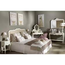 chambre à coucher style baroque chambre style baroque des photos charmant chambre a coucher style