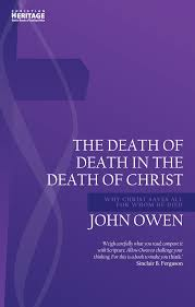 cfp death of death in the death of christ why christ saves all