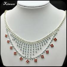 wedding necklace designs vogue sri lankan wedding necklace designs buy sri lankan wedding