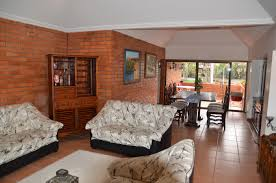brick wall apartment rent v owning a couple of case studies in ecuador