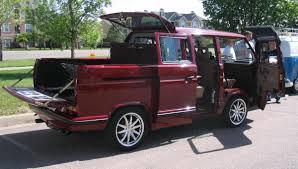 volkswagen westfalia 2015 a vanagon a truck or both vanagon hacks u0026 mods u2013 vanagonhacks com