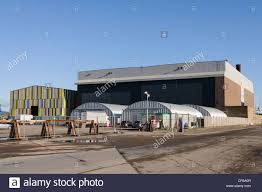 paint hall paint hall belfast one of the largest film production studios