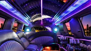 hummer limousine limo hire limousine hire cheap limo hire hummer limo limos