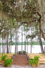 wedding venues in ocala fl lake doe cground in the ocala national forest fl this is our