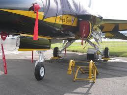 kai t 50 and fa 50 golden eagle thai military and asian region