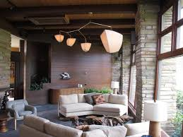 modern chandelier shades for your lighting u2014 home landscapings