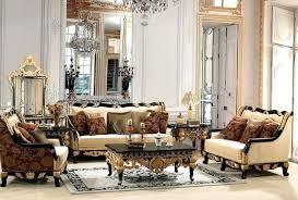 indian living room furniture indian living room furniture designs purplebirdblog com