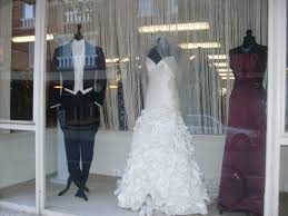 wedding dresses shops fit for a shopping for a wedding dress in alexandria