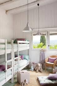 Kids Room Pictures by 366 Best Guest Bedroom Grandchildren U0027s Bedroom Images On Pinterest
