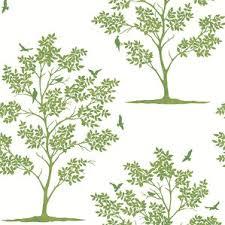 birch tree wallpaper wayfair