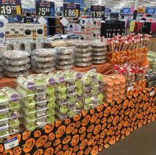 Wedding Arches At Walmart Find Out What Is New At Your Stockton Walmart Supercenter 10355