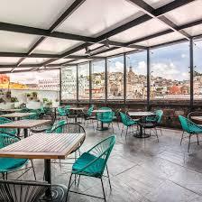 9 best luxury u0026 boutique hotels in guanajuato tablet hotels