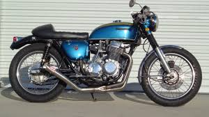 1971 cb750 cafe racer for sale 4000 u2013 carpy u0027s cafe racers