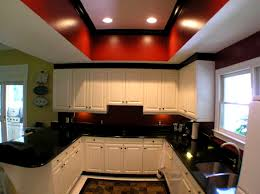 bathroom engaging the best kitchen ceiling ideas pictures
