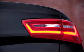 lexus is300 dual retrofit q45 xenon 2012 audi a6 reviews and rating motor trend