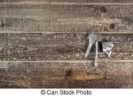 bureau des hypoth鑷ue bois concept hypothèque bureau concept angle photo de stock