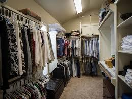 bedroom furniture sets closet doubler closet layout shoe closet