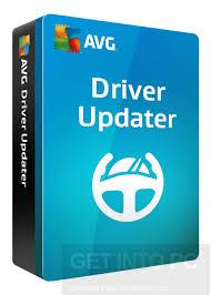 avg driver updater full version avg driver updater free download
