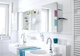 Ikea Bathroom Design Incredible Ikea Bathroom Mirror Cabinets Storage Buy Amp