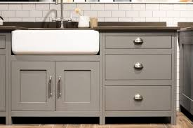 can you stain painted cabinets instructions on how to gel stain over painted cabinets hunker