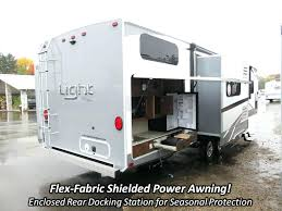 Awning Globe Lights For Camper by How To Open Trailer Awning Awning Lights Globe Open Roads Forum