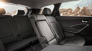 2015 hyundai santa fe for sale leather designs santa fe springs images about pueblo style homes