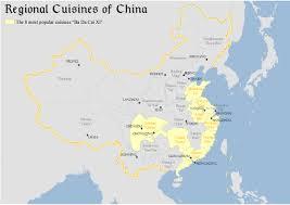 images cuisines regional cuisine