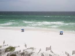 Beach House Rentals In Destin Florida Gulf Front - top beach house vacation rentals vrbo