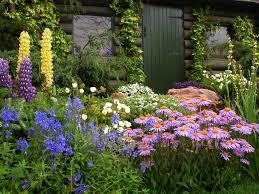 Cottage Garden Design Ideas Cottage Garden Designs Hermitage Pa 4 Picturesque Design Ideas
