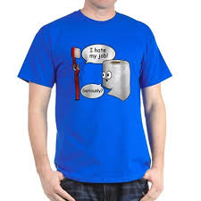 funny t shirts glimmer your casual look yasminfashions
