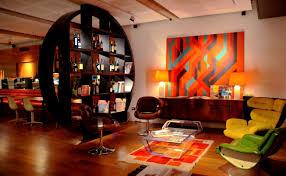 apartments engaging studio apartment furniture ideas decorations