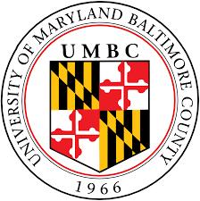 university of maryland help desk university of maryland baltimore county wikipedia
