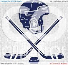 navy clipart football helmet pencil and in color navy clipart