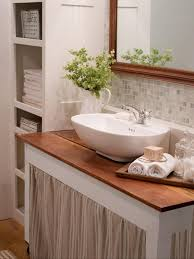Narrow Bathroom Storage Cabinet by Elegant Interior And Furniture Layouts Pictures 3 Easy Steps To