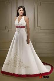 julietta by mori lee wedding dress style 3183 house of brides