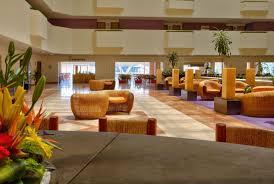 hotel galería plaza veracruz el lugar perfecto para relajarse