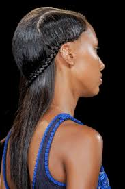 89 best black hairstyles images on pinterest black hairstyles