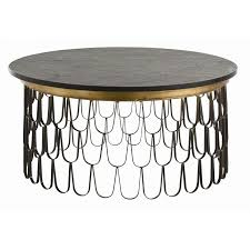 contemporary tables collection