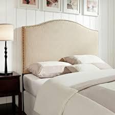california king beds u0026 headboards bedroom furniture the home
