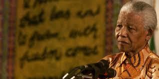 Nelson Mandela Nelson Mandela S Offshore Trust Mystery Icij
