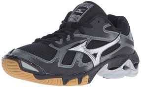 Top Five Most Comfortable Shoes For Men The Best Volleyball Shoe Brands To Buy In This Holiday Season Nov